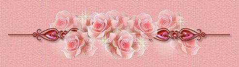 pinkrosesbar