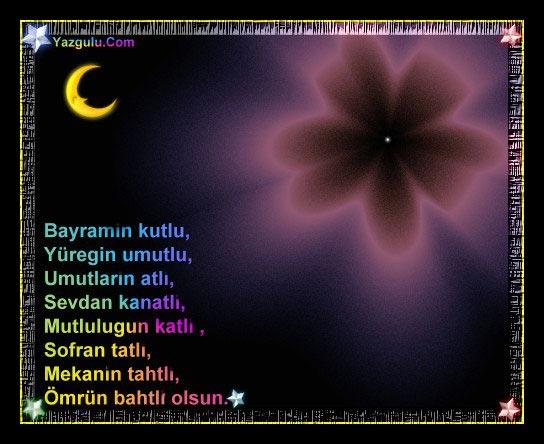 bayram3