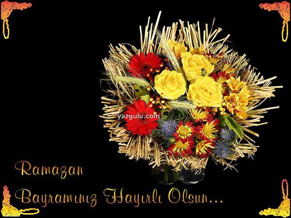 bayram7