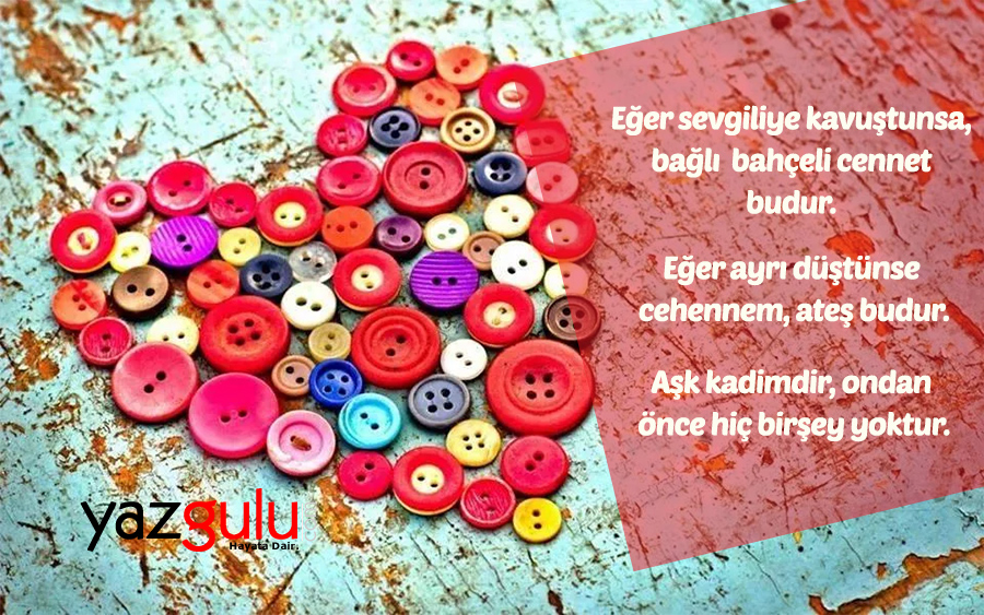 askbudur
